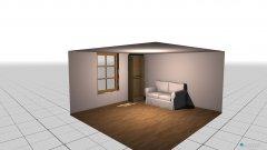Raumgestaltung top in der Kategorie Hobbyraum