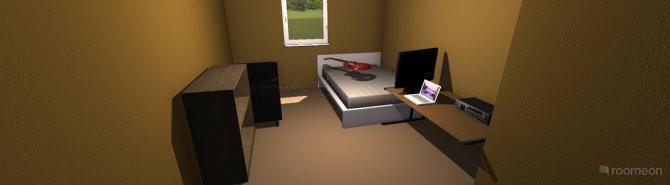Raumgestaltung Tostedt in der Kategorie Hobbyraum