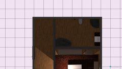 Raumgestaltung tudo in der Kategorie Hobbyraum
