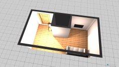 Raumgestaltung v. 02 in der Kategorie Hobbyraum