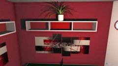 Raumgestaltung Vorstellungen für Raum bei Dad #2 #Fun-Raum in der Kategorie Hobbyraum