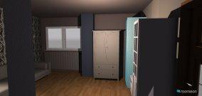 Raumgestaltung vvvvvvv in der Kategorie Hobbyraum