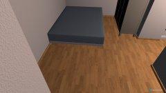 Raumgestaltung w2 in der Kategorie Hobbyraum