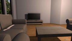 Raumgestaltung wohnz9immer in der Kategorie Hobbyraum