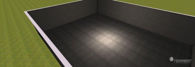 Raumgestaltung Wolhusen in der Kategorie Hobbyraum