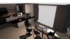 Raumgestaltung xxffxfx in der Kategorie Hobbyraum