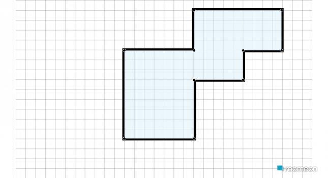 Raumgestaltung YT JASON LF  in der Kategorie Hobbyraum