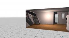 Raumgestaltung Борис in der Kategorie Hobbyraum