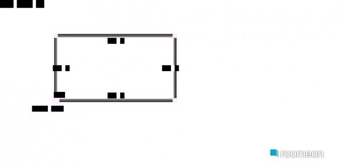 Raumgestaltung 0.1 in der Kategorie Keller