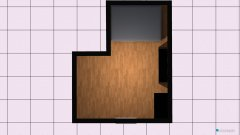 Raumgestaltung 11 in der Kategorie Keller