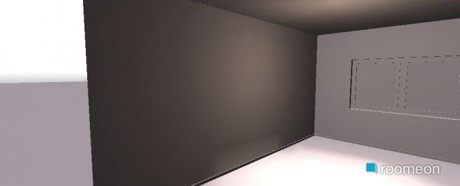 Raumgestaltung 12345 in der Kategorie Keller