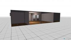 Raumgestaltung 1 in der Kategorie Keller