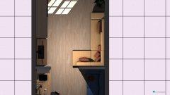 Raumgestaltung 2 in der Kategorie Keller