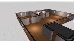 Raumgestaltung 2dawhar in der Kategorie Keller