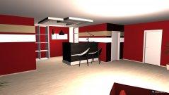 Raumgestaltung 4akalnq in der Kategorie Keller