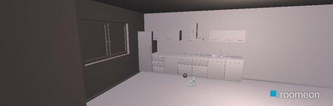 Raumgestaltung a in der Kategorie Keller