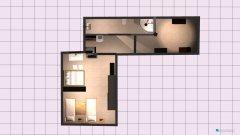 Raumgestaltung aa bis in der Kategorie Keller