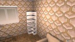 Raumgestaltung aaaa in der Kategorie Keller