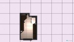 Raumgestaltung Abstellkammer in der Kategorie Keller