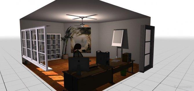 Raumgestaltung alajfl in der Kategorie Keller