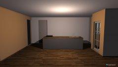 Raumgestaltung ambi1 in der Kategorie Keller