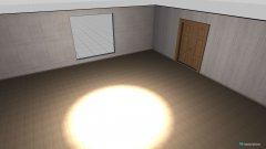 Raumgestaltung Ani in der Kategorie Keller