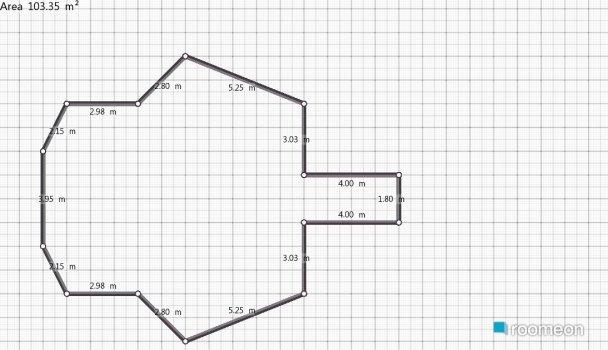 Raumgestaltung ar in der Kategorie Keller