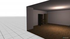 Raumgestaltung asdad in der Kategorie Keller