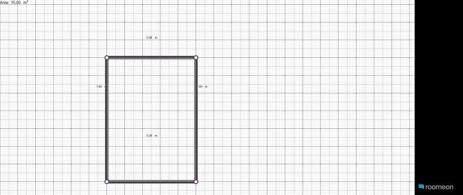 Raumgestaltung badezimmer in der Kategorie Keller