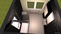 Raumgestaltung banq in der Kategorie Keller