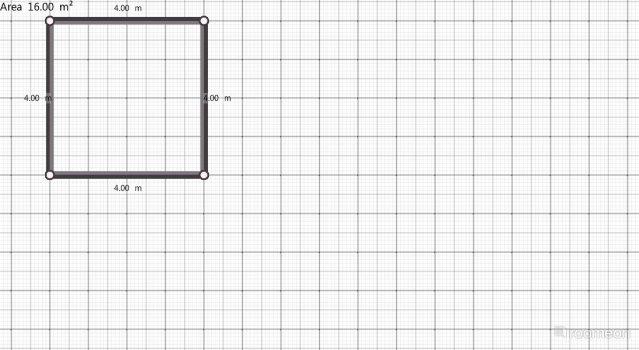 Raumgestaltung banyo1 in der Kategorie Keller