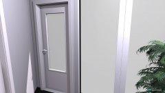 Raumgestaltung berging 63 op -1 in der Kategorie Keller