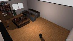 Raumgestaltung byt in der Kategorie Keller