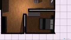 Raumgestaltung casa ruben 2 in der Kategorie Keller