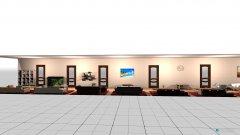 Raumgestaltung common in der Kategorie Keller