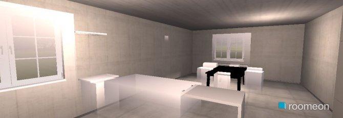 Raumgestaltung cozinhacasanova in der Kategorie Keller