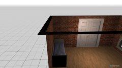 Raumgestaltung cuarto in der Kategorie Keller