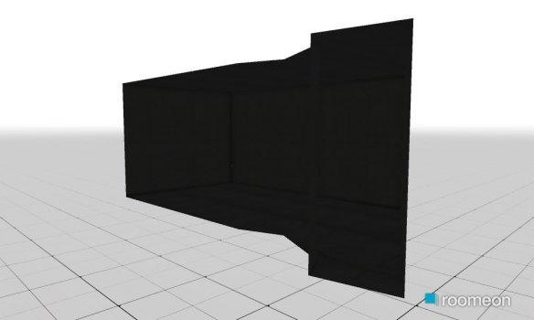 Raumgestaltung cxvc in der Kategorie Keller