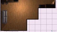 Raumgestaltung część dzienns in der Kategorie Keller
