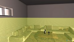 Raumgestaltung d3aij in der Kategorie Keller