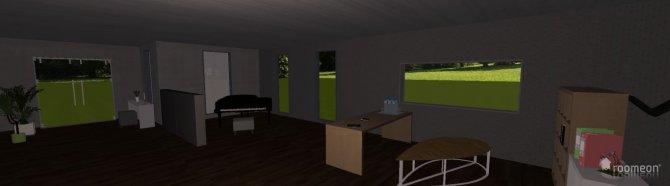 Raumgestaltung das haus in der Kategorie Keller