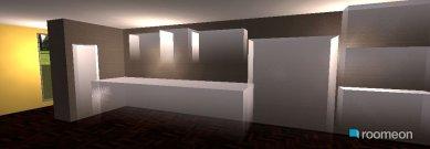Raumgestaltung deema10 in der Kategorie Keller