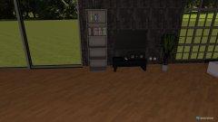 Raumgestaltung Dom Hampl in der Kategorie Keller