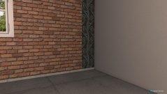 Raumgestaltung Dom Konikowo in der Kategorie Keller