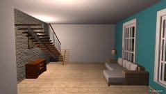 Raumgestaltung dom2 in der Kategorie Keller