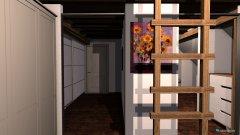Raumgestaltung Eigene Wohnung sicher in der Kategorie Keller