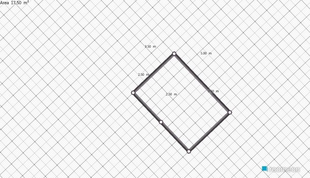 Raumgestaltung emil zimmer in der Kategorie Keller