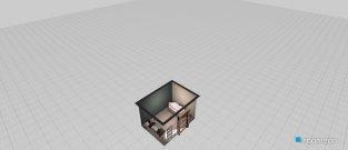 Raumgestaltung Epektash! in der Kategorie Keller