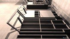 Raumgestaltung Erickshaw Design in der Kategorie Keller