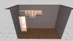 Raumgestaltung fernando in der Kategorie Keller